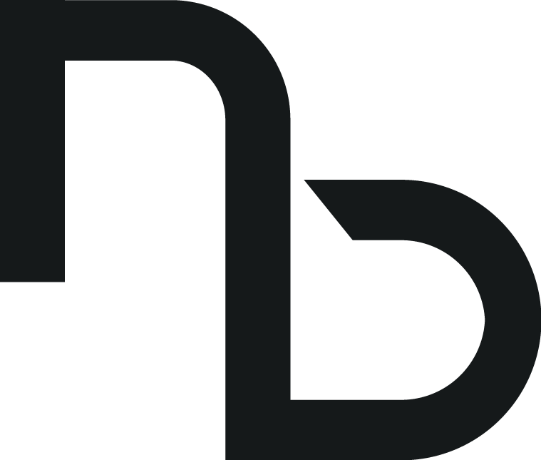 Nettbrygga logo